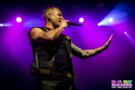 2unlimited Set_-8