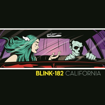 Blink 182 California.jpg