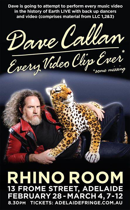 Dave Callan Poster.jpg