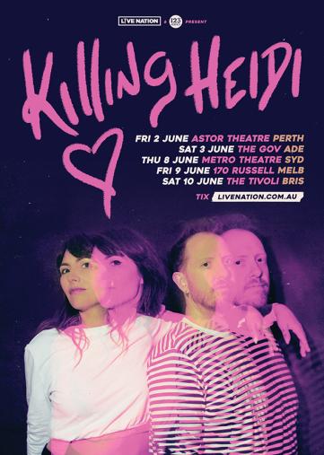 Killing Heidi Tour Poster.png