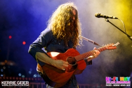 KurtVile_RiverbankPalais_14032017_KerrieGeier_03