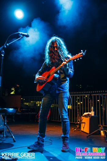 KurtVile_RiverbankPalais_14032017_KerrieGeier_04