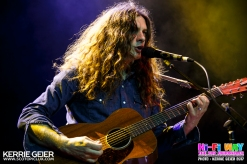 KurtVile_RiverbankPalais_14032017_KerrieGeier_05