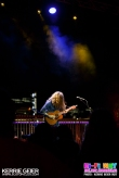 KurtVile_RiverbankPalais_14032017_KerrieGeier_06