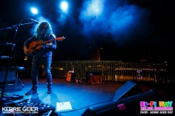 KurtVile_RiverbankPalais_14032017_KerrieGeier_07