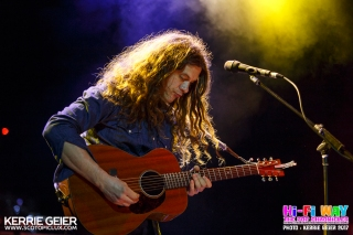 KurtVile_RiverbankPalais_14032017_KerrieGeier_08