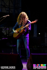 KurtVile_RiverbankPalais_14032017_KerrieGeier_11