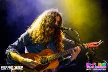 KurtVile_RiverbankPalais_14032017_KerrieGeier_12