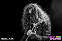 KurtVile_RiverbankPalais_14032017_KerrieGeier_13