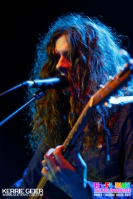 KurtVile_RiverbankPalais_14032017_KerrieGeier_14