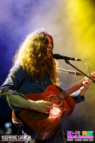 KurtVile_RiverbankPalais_14032017_KerrieGeier_15