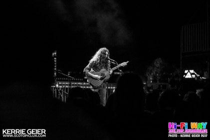 KurtVile_RiverbankPalais_14032017_KerrieGeier_16