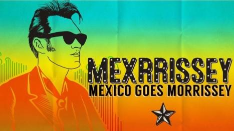 Mexrissey Banner.jpg