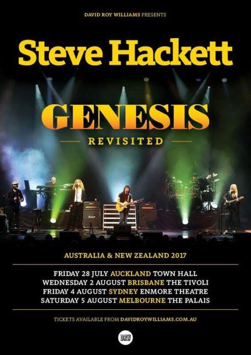 Steve Hackett Tour Poster.jpg