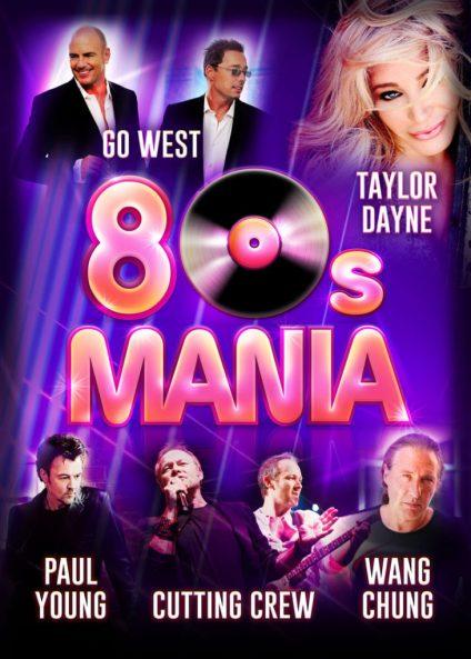 80s Mania Tour Poster.jpg