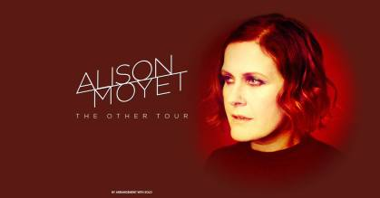 Alison Moyet The Other Tour.jpg
