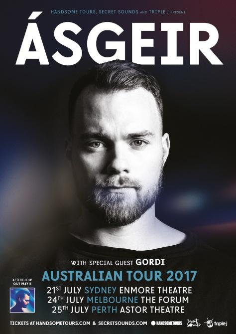 Asgier Tour Poster.jpg