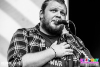 GroovinTheMoo_TheSmithStreetBand_ADL_28042017_KerrieGeier-02-4780