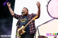 GroovinTheMoo_TheSmithStreetBand_ADL_28042017_KerrieGeier-04-4722