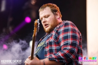GroovinTheMoo_TheSmithStreetBand_ADL_28042017_KerrieGeier-14-4857
