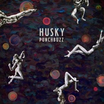 Husky - Punchbuzz.jpg