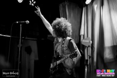 Wolfmother-16