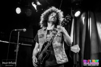 Wolfmother-21