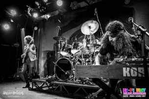 Wolfmother-29