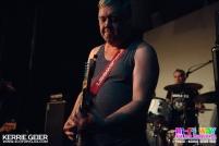 CosmicPsychos_Producers_ADOC_20052017_KerrieGeier-13-0974