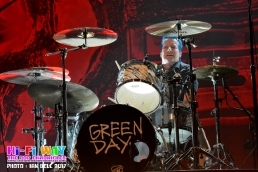 GREENDAY2017027