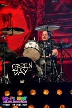 GREENDAY2017035