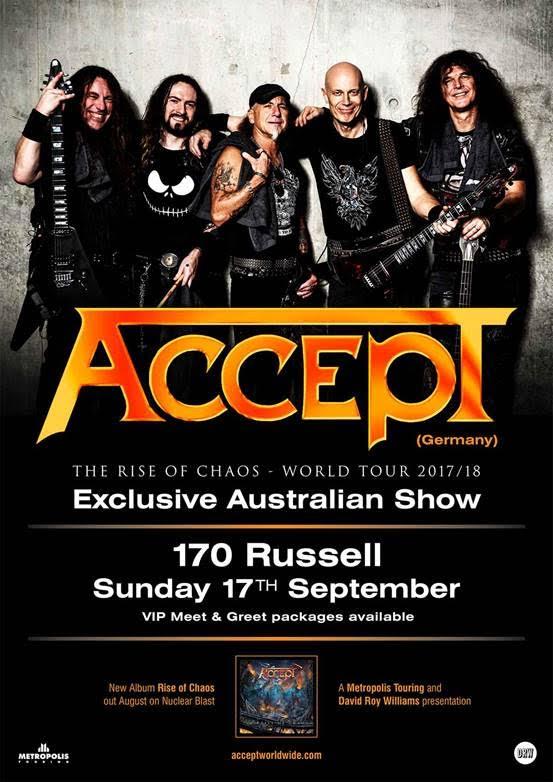 Accept Tour Poster.jpg