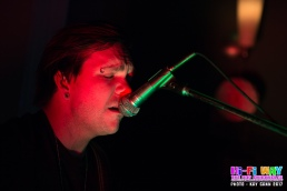 Clint Boge @ The Archer_KayCannLiveMusicPhotography-06.