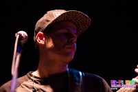 Lewis Watson @ Fowlers Live_KayCannLiveMusicPhotography-03.