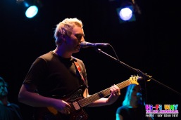 Lewis Watson @ Fowlers Live_KayCannLiveMusicPhotography-04.