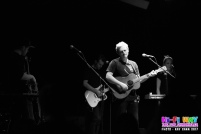 Lewis Watson @ Fowlers Live_KayCannLiveMusicPhotography-19.