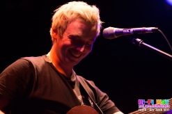 Lewis Watson @ Fowlers Live_KayCannLiveMusicPhotography-7
