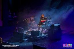 Tash Sultana © Bronwen Caple-26