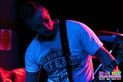 Coves @ Enigma Bar_kaycannliveshots-04