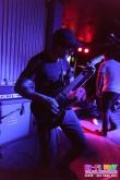 Coves @ Enigma Bar_kaycannliveshots-05