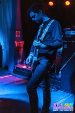 Coves @ Enigma Bar_kaycannliveshots-07