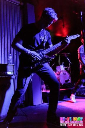 Coves @ Enigma Bar_kaycannliveshots-14