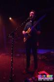 Dustin Tebbutt & Lisa Mitchell @ The Gov 01.07.17_KayCannLiveMusicPhotography-_02