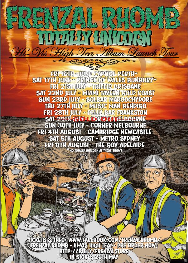 Frenzal Rhomb Tour Poster.jpg