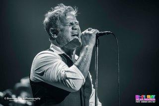 Jon Stevens © Bronwen Caple-3