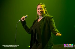 Kate Ceberano © Bronwen Caple-10