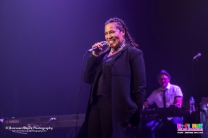 Kate Ceberano © Bronwen Caple-11