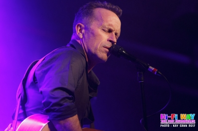 Mark Seymour and the Undertow @ The Gov_kaycannliveshots-01