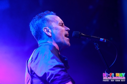 Mark Seymour and the Undertow @ The Gov_kaycannliveshots-07