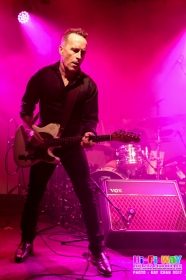 Mark Seymour and the Undertow @ The Gov_kaycannliveshots-09